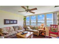 View 5108 Brittany Dr S # 607 St Petersburg FL