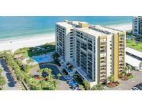 View 1480 Gulf Blvd # 210 Clearwater Beach FL