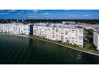 View 5980 Shore Blvd S # 609 Gulfport FL