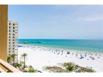 View 11 Baymont St # 1005 Clearwater FL
