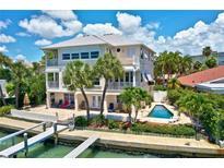 View 11595 48Th Ave N St Petersburg FL