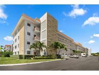 View 3128 59Th St S # 112 Gulfport FL