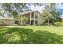 View 3050 Landmark Blvd # 1008 Palm Harbor FL