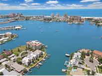 View 226 Skiff Pt # 226 Clearwater FL