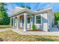 View 1729 28Th Ave N St Petersburg FL