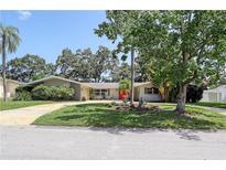 View 1826 Oak Park Dr S Clearwater FL