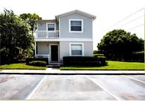 View 5501 67Th Ave N # 2 Pinellas Park FL