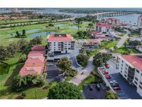 View 6180 Sun Blvd # 207 St Petersburg FL
