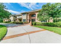 View 2964 Eagle Estates Cir E Clearwater FL