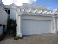View 927 Osceola Rd Belleair FL