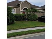 View 10508 Peppergrass Ct Trinity FL