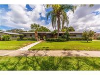 View 2165 13Th Ave Sw Largo FL