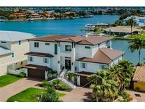 View 206 Howard Dr Belleair Beach FL