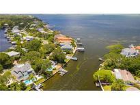 View 635 N Mayo St Crystal Beach FL