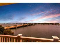 View 500 Treasure Island Cswy # 408 Treasure Island FL