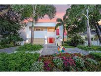 View 4418 W San Miguel St Tampa FL