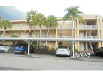 View 225 Country Club Dr # D336 Largo FL