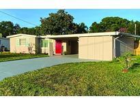 View 11299 104Th St Largo FL