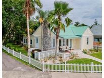 View 109 S Spring Blvd Tarpon Springs FL