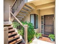 View 3082 Landmark Blvd # 1702 Palm Harbor FL