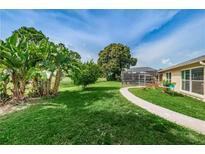 View 7891 Oliver Rd Largo FL