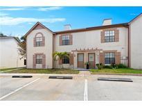 View 1702 Brigadoon Dr Clearwater FL