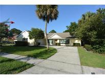 View 16605 Round Oak Dr Tampa FL