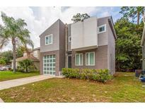 View 8513 Manassas Rd Tampa FL