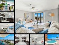View 16330 Gulf Blvd # 202 Redington Beach FL