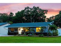 View 6238 Cedar St Ne St Petersburg FL
