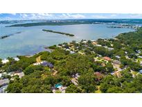 View 3130 82Nd Way N St Petersburg FL
