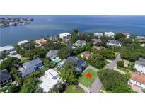 View 4924 Lyford Cay Rd Tampa FL