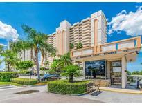 View 1270 Gulf Blvd # 1603 Clearwater Beach FL