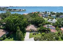 View 3949 41St St S St Petersburg FL