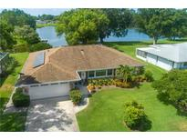 View 1727 Algonquin Dr Clearwater FL