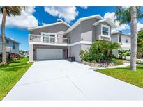 View 6043 Randan Ct New Port Richey FL