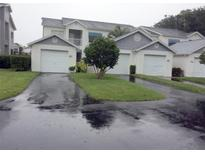 View 11303 Shipwatch Ln # 1860 Largo FL