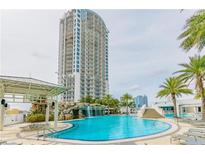 View 449 S 12Th St # 2004 Tampa FL