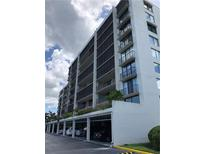 View 220 Belleview Blvd # 701 Belleair FL