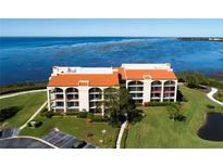 View 336 Mariner Dr # 336 Tarpon Springs FL