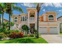 View 3187 Shoreline Dr Clearwater FL
