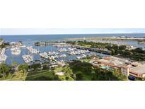 View 180 Beach Dr Ne # 1802 St Petersburg FL
