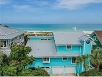 View 716 Eldorado Ave Clearwater FL