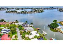View 4469 Clearwater Harbor Dr N Largo FL