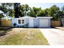 View 6764 80Th Ave N Pinellas Park FL