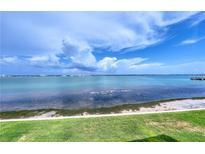 View 1351 Gulf Blvd # 212 Clearwater Beach FL