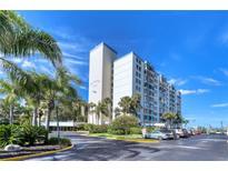 View 660 Island Way # 305 Clearwater Beach FL