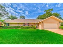 View 3338 Brian Rd N Palm Harbor FL