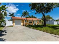 View 233 96Th Ave N St Petersburg FL