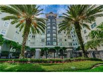 View 700 S Harbour Island Blvd # 439 Tampa FL